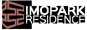 Imopark Residence